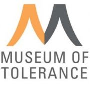 Museum Of Tolerance  2-24-2020   (Permission Slip Attached Here)